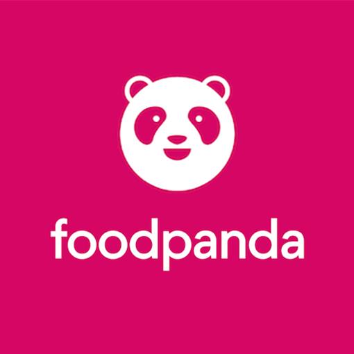 foodpanda sq